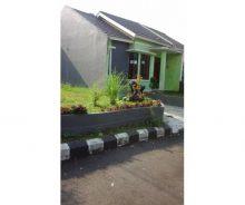 Dijual Rumah Posisi Hook, Luas dan Strategis Di Cianjur, Bogor PR1356