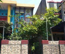 Dijual Rumah Strategis Di Perumnas 3, Bekasi Timur PR1355
