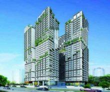 Apartemen Evencio Depok, Apartemen Mahasiswa di Depok MD561