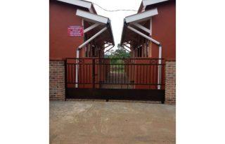 Dijual Bangunan 6 Pintu Kontrakan di Bojonggede, Bogor P0638