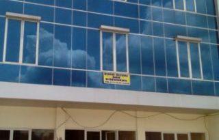 Dijual Ruko Strategis Lokasi Ramai di Bintaro, Jakarta Selatan PR1438