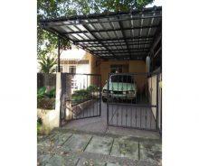 Dijual Rumah Strategis di Perumahan Giri Loka, Tangerang Selatan P0540
