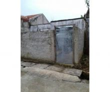 Dijual Tanah 90m2 Untuk Tempat Tinggal di Sawangan Depok PR1468