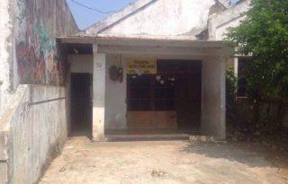 Dijual Rumah Strategis di Ciawi Amaliah, Bogor PR1490