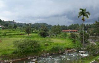 Dijual Tanah Luas 23 Hektar di Megamendung, Cisarua, Bogor P0744