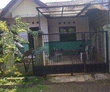 Dijual Rumah Siap Huni di BTN Villa Asia Bojong Gede, Bogor PR1484