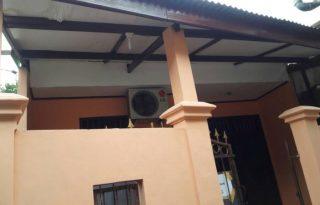 Disewakan Rumah Nyaman di Pondok Kelapa, Jakarta Timur PR1489
