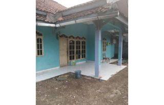 Disewakan Gudang Beserta Rumah di Karadenan Cibinong Bogor P0854