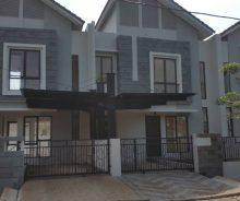 Rumah Siap Huni Harvest City MD520