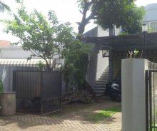 Dijual Rumah Siap Huni di Lebak Bulus III, Jakarta Selatan P0864