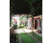 Dijual Rumah Sangat Luas, Nyaman dan Asri di Bogor Selatan PR1510