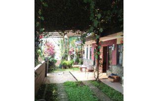 Dijual Rumah Sangat Luas, Nyaman dan Asri di Bogor Selatan P0896