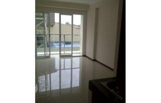 Dijual Cepat 2 Unit Apartemen Gateway Pasteur Tipe Studio AG1049