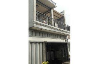 Dijual Rumah Strategis Siap Huni di Perumnas 3 Bekasi Timur P1274