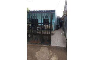 Jual Rumah Kontrakkan 4 Pintu di Bojong Kulur, Gunung Putri P0879