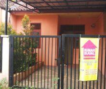 Jual Cepat BU, Rumah di Perumahan Sumber Mas IV Tangerang Kota P0882