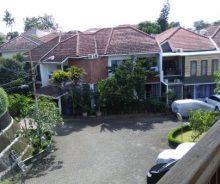 Dijual Rumah Tingkat Strategis Di Cilandak, Jakarta Selatan PH093