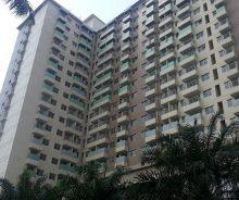 Jual Apartemen Belmont Residence Baru, Bisa Langsung Huni MP313