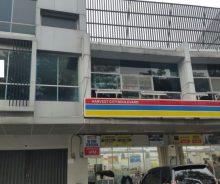 Dijual Ruko 2 Lantai Strategis di Komplek Ruko Harvest City AG1100