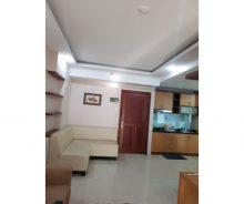 Dijual Apartemen Galeri Ciumbuleuit Bandung 3BR Full Furnish AG1105