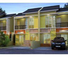 Dijual Murah Minimalis Nuansa Villa di BOGOR MD635