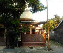 Dijual rumah Strategis ,Bebas Banjir griya indah Di Bogor Pr1586