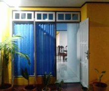 Rumah Kost Di Ternate Kostan Cocok Bagi Karyawan Di Kota Ag1118