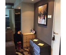 Dijual Apartemen Kalibata City Tower Akasia Lantai 10  di  jakarta selatan Pr1598