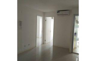 Apartement Bassura City  Fasilitas Bagus di Jakarta Timur P0900