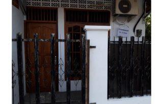 Sewa Rumah Murah Pavilium Di Pancoran Jakarta PR1602