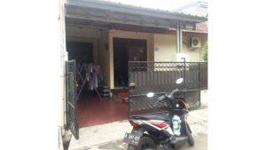 Rumah Disewakan , Strategis dan Nyaman Di Pdk Pekayon Indah Ag1135