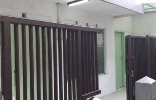 Disewakan 1 Unit Rumah Murah Minimalis di Bandung Pr1604