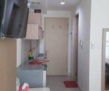 Apartemen Tree Park & Commercial di Tangerang Selatan MP327