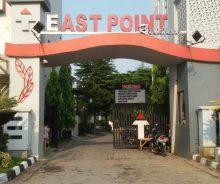 Dijual Rumah  di East Point Residence Jati bening Caman Raya Ag1149