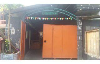 Kost Fasilitas Lengkap, Murah di  Matraman Dalam jakarta pusat PR1621