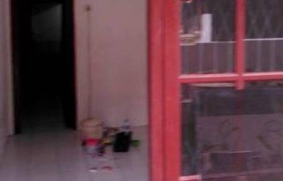 Dikontrakan Rumah Siap Huni , di Komplek DPR Kalibata Jakarta Selatan PR1626