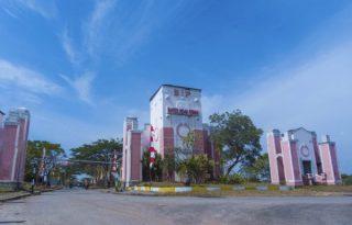 Dijual Rumah Siap Huni Biprumah subsidi Serang Banteng MD683