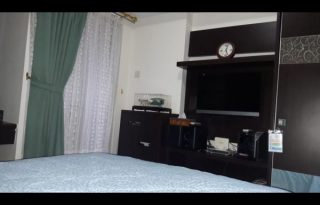 Dijual Cepat Apartemen Margonda Residence III Full Furnished P0925