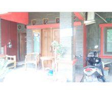Dijual Rumah Strategis , Bebas Banjir di Bekasi Timur PR1635