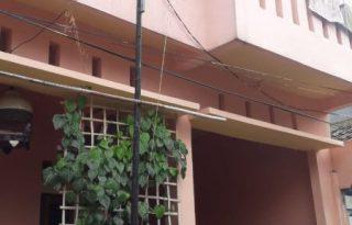 Dijual Rumah  Strategis, Nyaman di Narogong Indah Bekasi AG1175