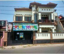 Dijual Rumah Lokasi Strategis, di Citeureup Cibinong Bogor PR1640