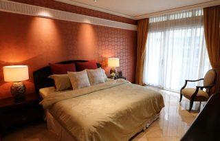 Disewakan Apartement Somerset Kuningan 2 Bedroom P-0940