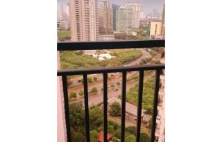 Dijual Apartemen The 18th Residence Taman Rasuna Apartment, South Tower P0939