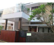 Dijual Rumah Bagus Siap Huni Lokasi Strategis di Bintaro Tangerang