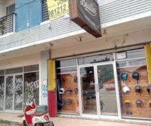 Dijual Ruko Strategis di Pinggir Jalan Griya Cinere AG1192