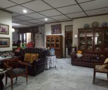 Dijual Rumah Komplek Bumi Karang Indah, Lebak Bulus, Jakarta AG1203