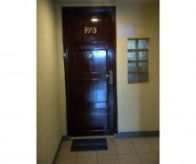 [TERSEWA] Apartemen 1BR Fully Furnished Permata Executive OP1161