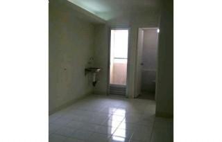 Dijual Apartemen Kalibata City OP1176