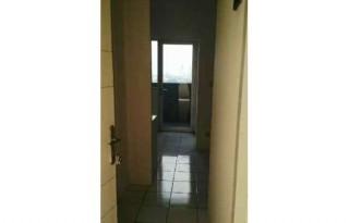 Dijual Murah Apartemen Menteng Square 2 BR Unfurnish,Jakarta Pusat AG460