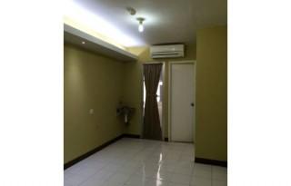 Dijual Apartemen Kalibata City Tower Flamboyan Tipe 2BR PR846